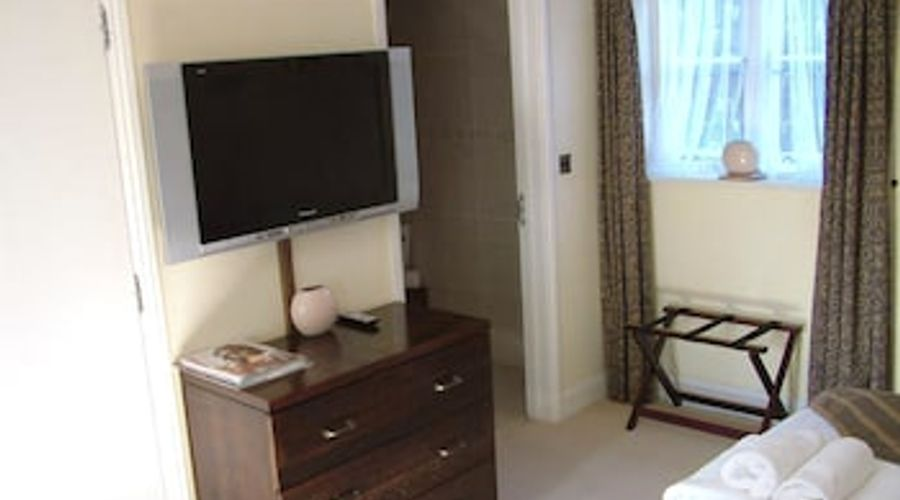 The New Inn Kidmore End-12 of 28 photos