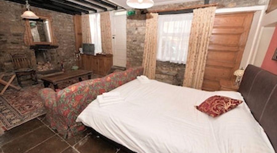 The Old Well Inn-10 of 23 photos