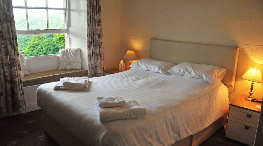 The Hafod Hotel-13 of 25 photos
