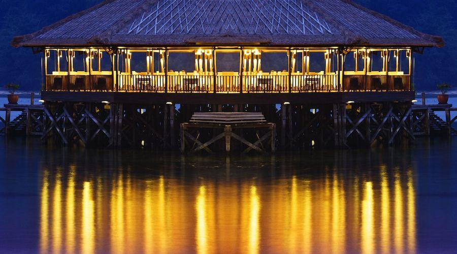 Gayana Marine Resort-69 of 71 photos