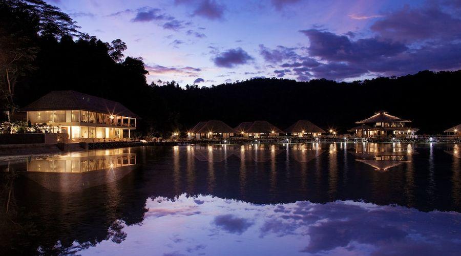 Gayana Marine Resort-70 of 71 photos