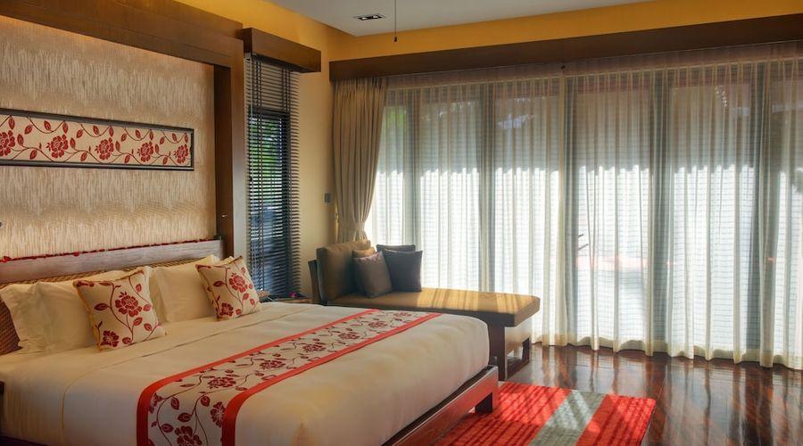 Gayana Marine Resort-15 of 71 photos