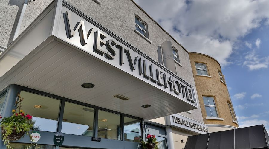 Westville Hotel-7 of 7 photos