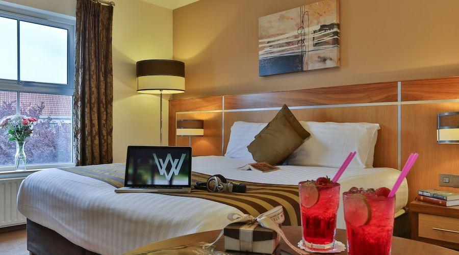 Westville Hotel-4 of 7 photos
