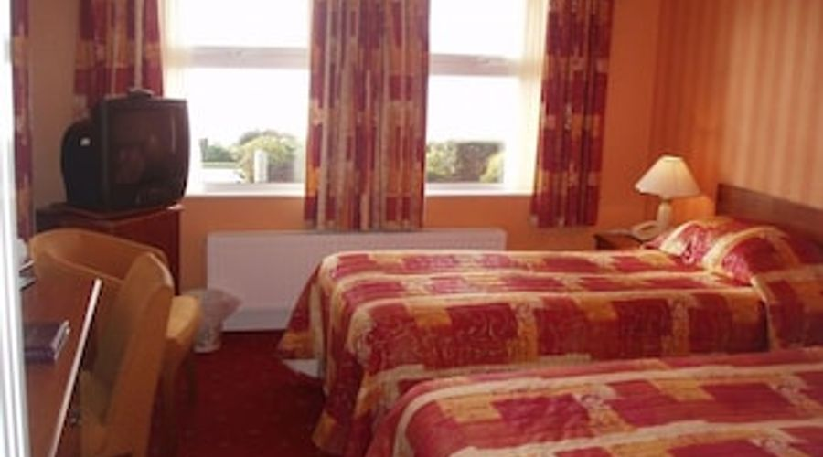Porth Avallen Hotel-4 of 18 photos