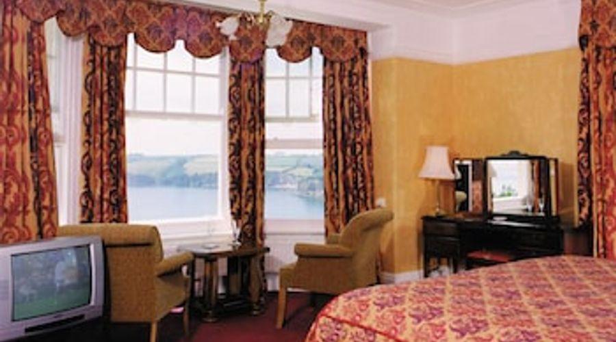 Porth Avallen Hotel-9 of 18 photos