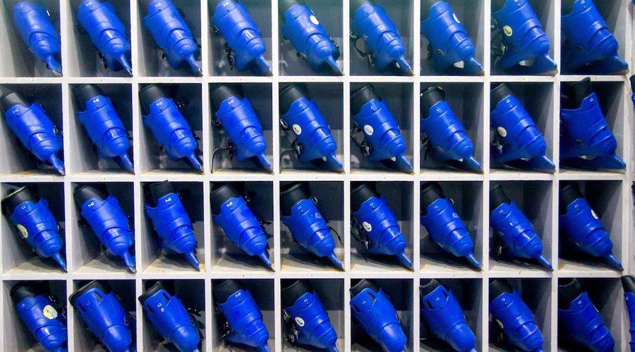 باناري هوتل-53 من 104 الصور