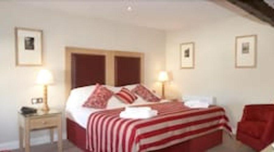 The Pennington Hotel & Inn at Ravenglass-1 of 8 photos