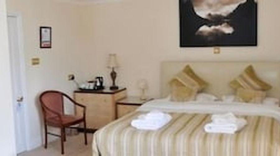 Sella Park House Hotel-4 of 12 photos