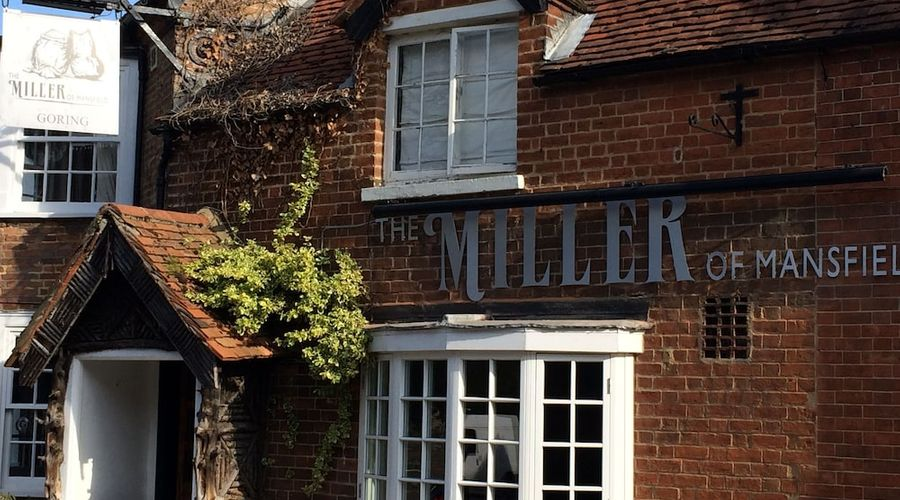 The Miller Of Mansfield Goring-39 of 39 photos