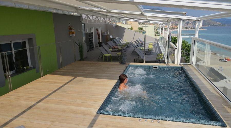 Hotel Riva Art & Spa-19 of 43 photos