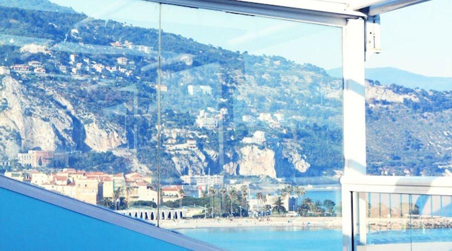 Hotel Riva Art & Spa-42 of 43 photos