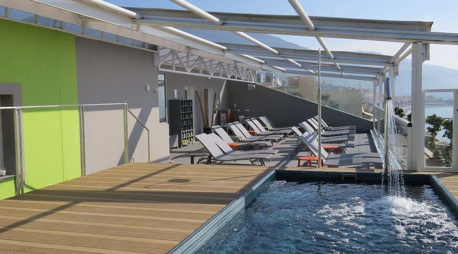 Hotel Riva Art & Spa-20 of 43 photos