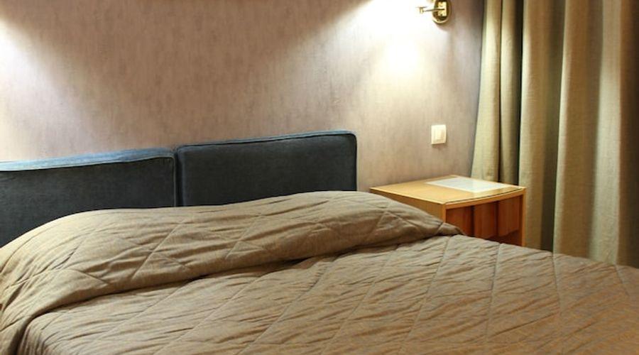 Hotel Riva Art & Spa-12 of 43 photos