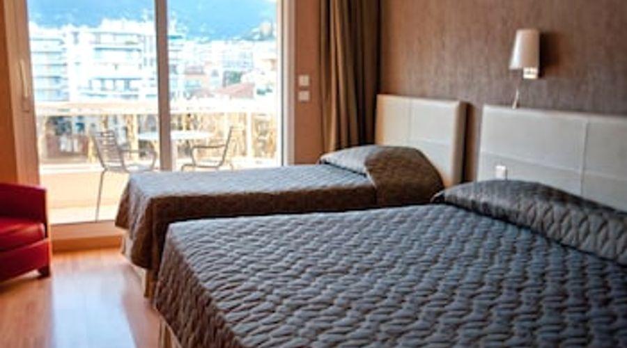 Hotel Riva Art & Spa-9 of 43 photos