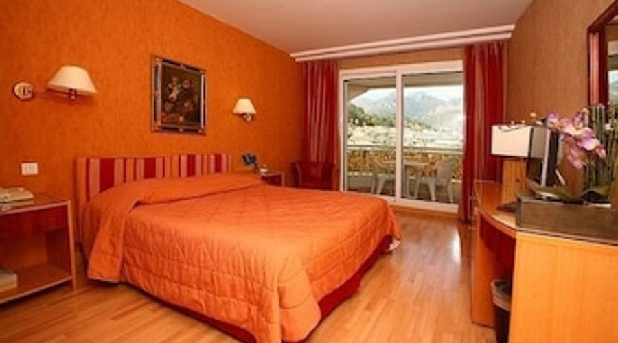 Hotel Riva Art & Spa-10 of 43 photos