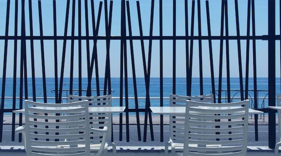 Hotel Riva Art & Spa-41 of 43 photos