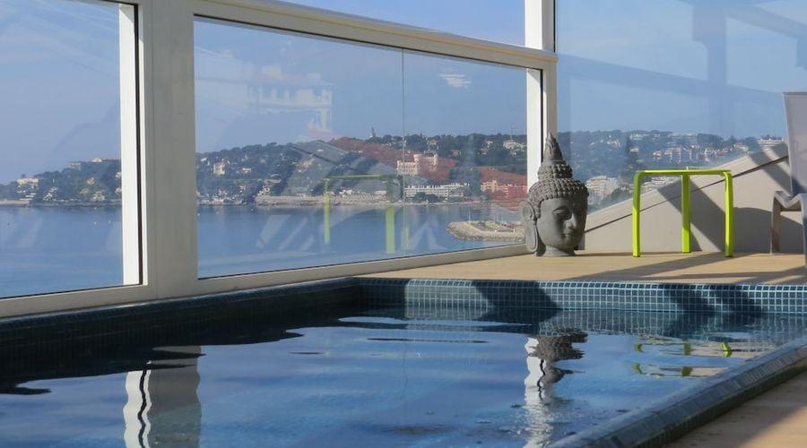 Hotel Riva Art & Spa-25 of 43 photos