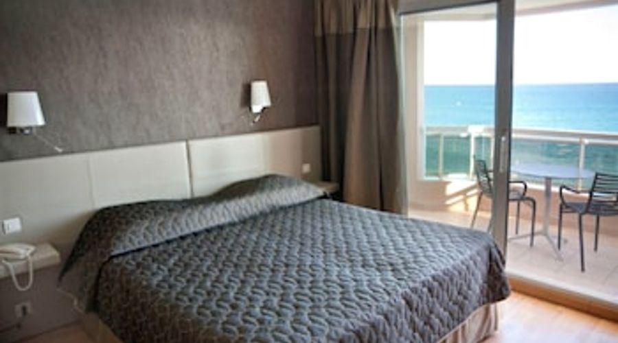 Hotel Riva Art & Spa-8 of 43 photos