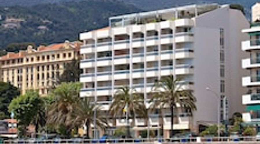 Hotel Riva Art & Spa-39 of 43 photos