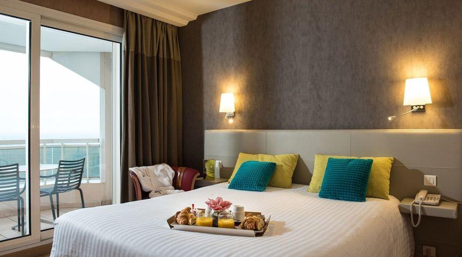Hotel Riva Art & Spa-1 of 43 photos
