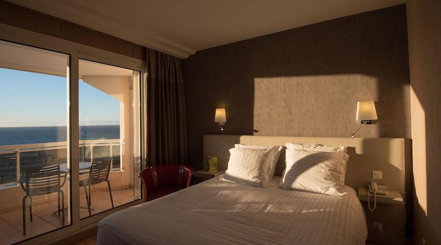 Hotel Riva Art & Spa-15 of 43 photos
