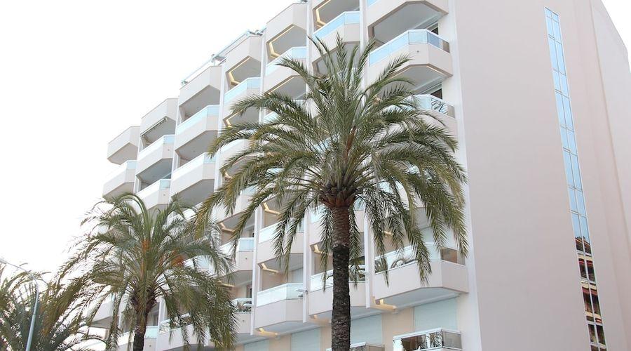 Hotel Riva Art & Spa-36 of 43 photos