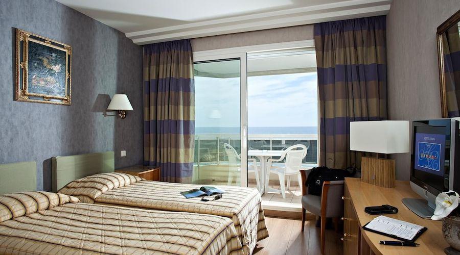 Hotel Riva Art & Spa-11 of 43 photos