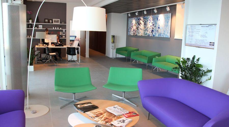Hotel Riva Art & Spa-2 of 43 photos
