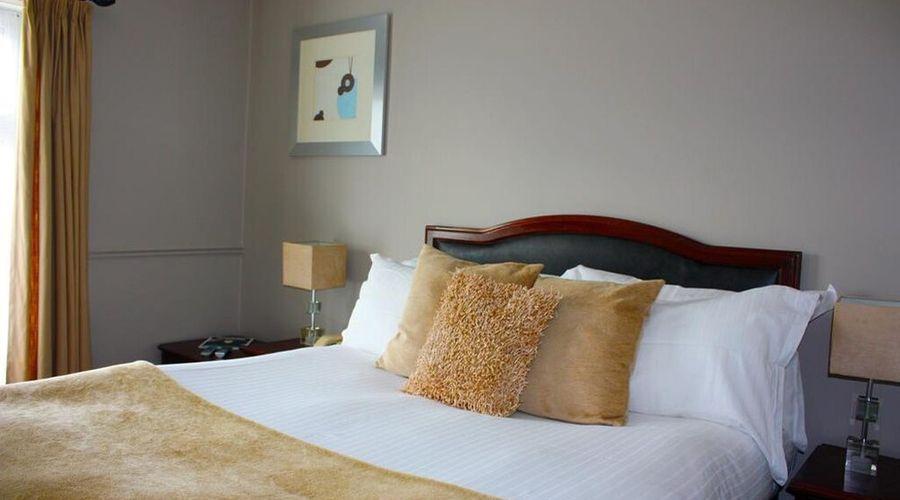 The Brackenborough Hotel-11 of 31 photos