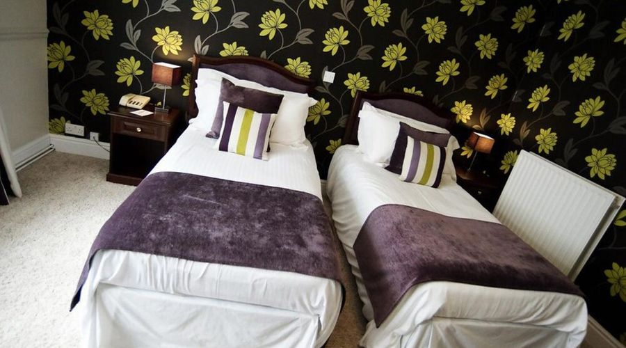 The Brackenborough Hotel-13 of 31 photos