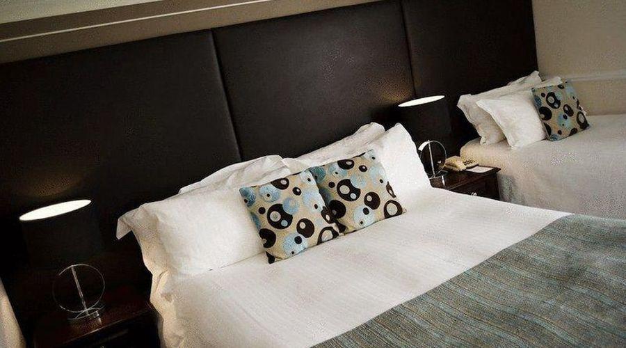 The Brackenborough Hotel-17 of 31 photos