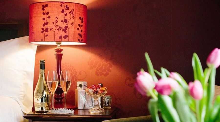 The Brackenborough Hotel-12 of 31 photos