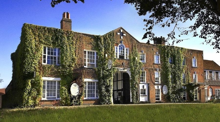 The Talbot Inn-1 of 31 photos