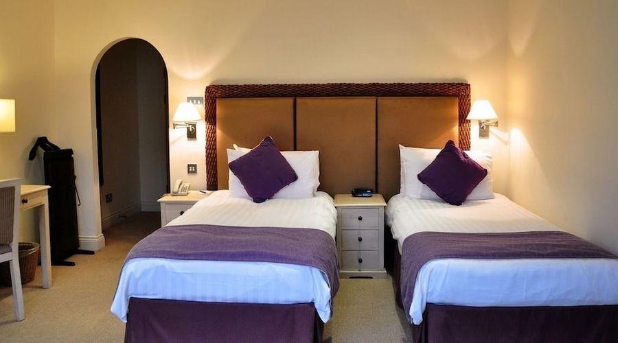 Hampshire Hotel-6 of 37 photos