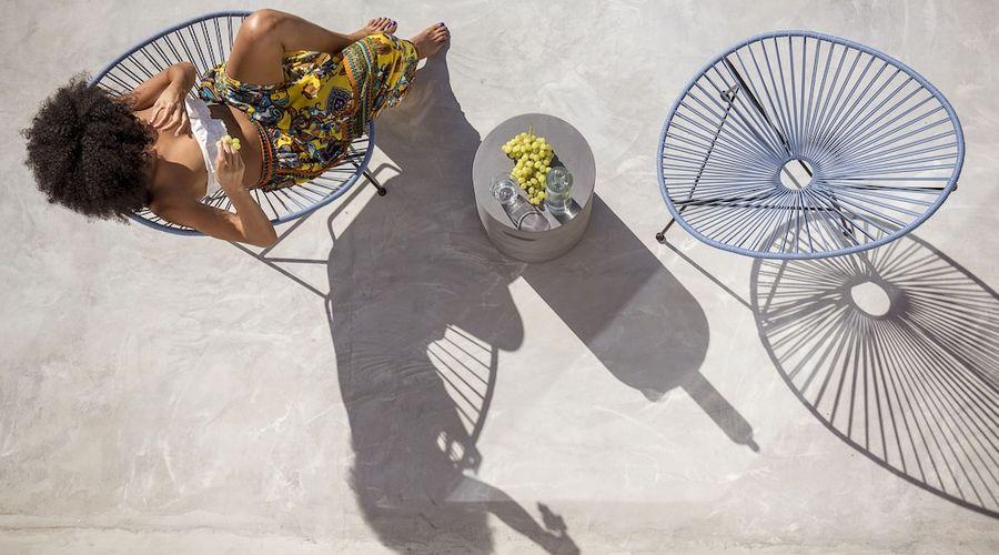 Boheme Mykonos Adults Only-33 of 75 photos