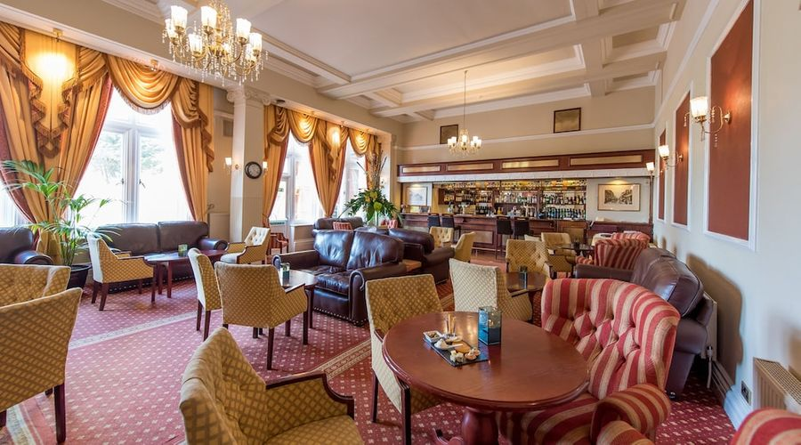 The Victoria Hotel-33 of 42 photos