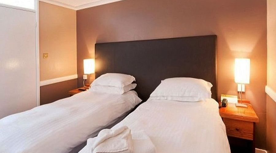 The Bull Hotel Long Melford-7 of 25 photos