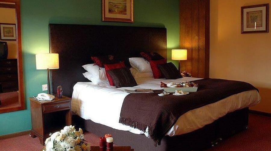 The Bull Hotel Long Melford-4 of 25 photos