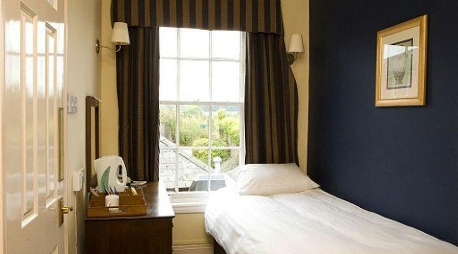 The Bull Hotel Long Melford-9 of 25 photos