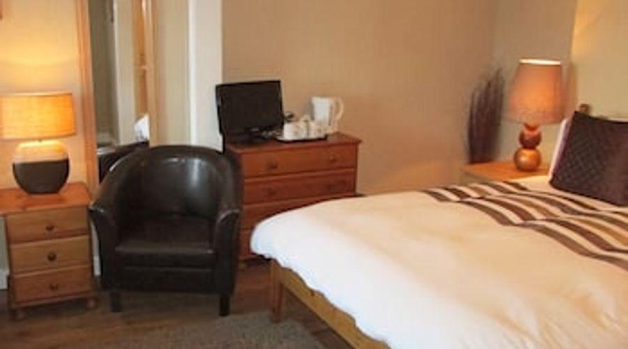 Tigh Na Mara Hotel-3 of 18 photos