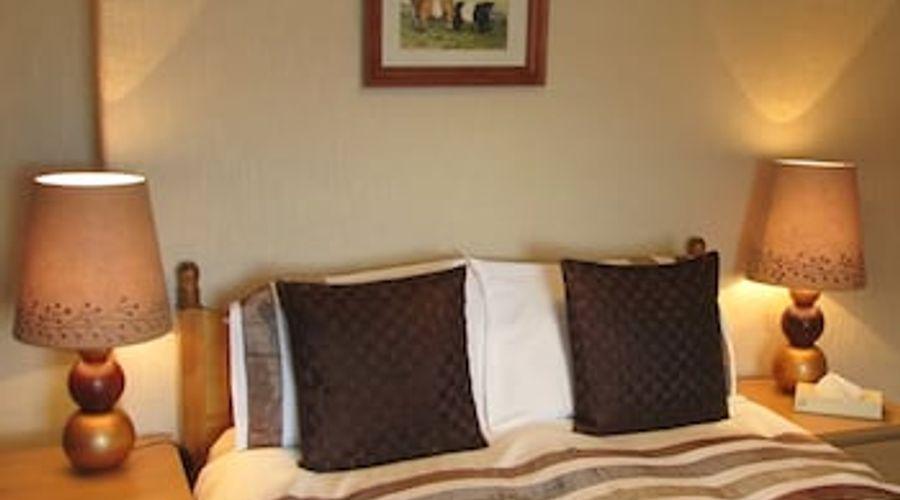 Tigh Na Mara Hotel-4 of 18 photos