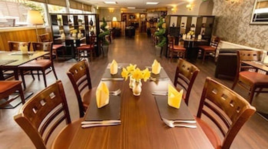 Tigh Na Mara Hotel-15 of 18 photos