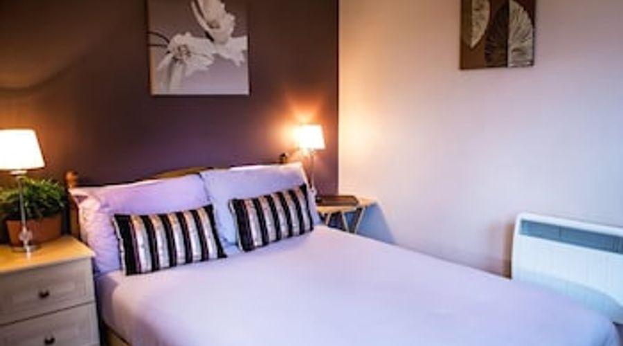 Tigh Na Mara Hotel-7 of 18 photos