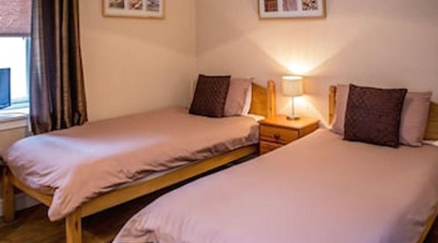 Tigh Na Mara Hotel-5 of 18 photos