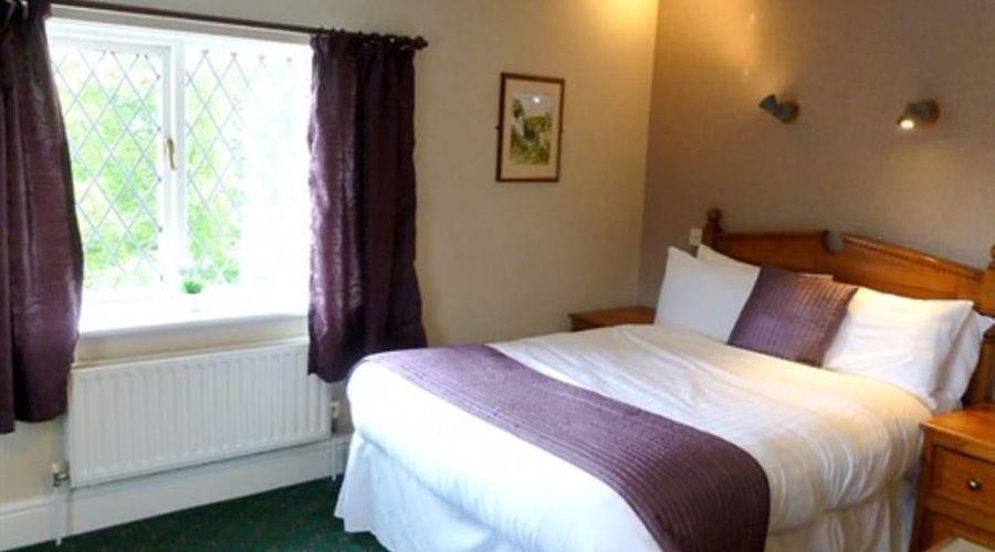 Millstone Country Inn-28 of 48 photos
