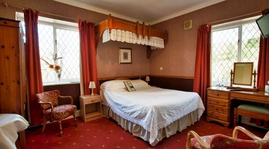 Millstone Country Inn-4 of 48 photos