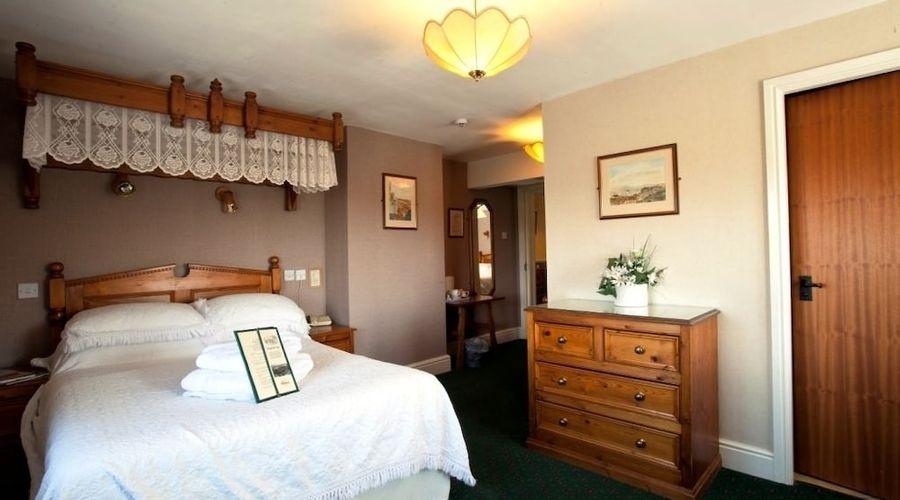 Millstone Country Inn-3 of 48 photos