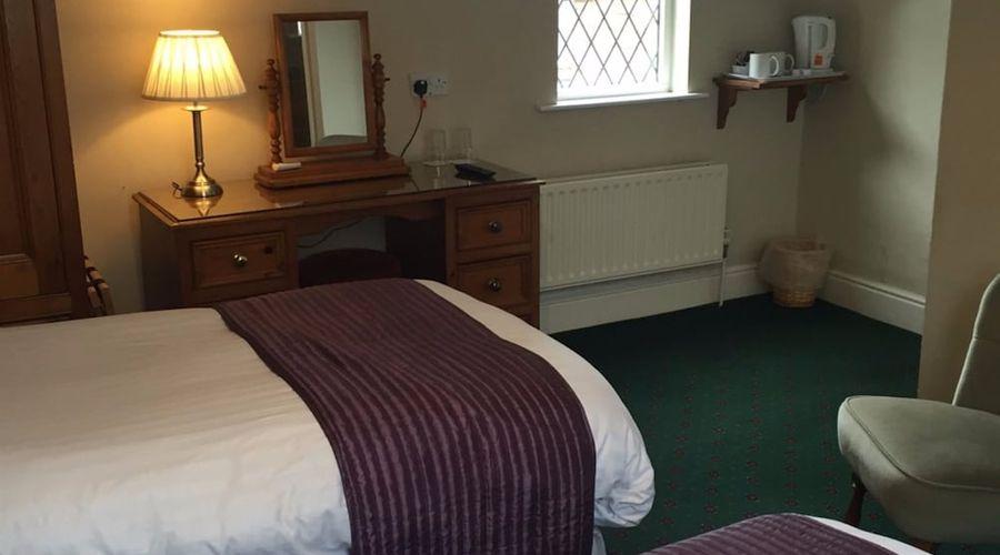 Millstone Country Inn-12 of 48 photos