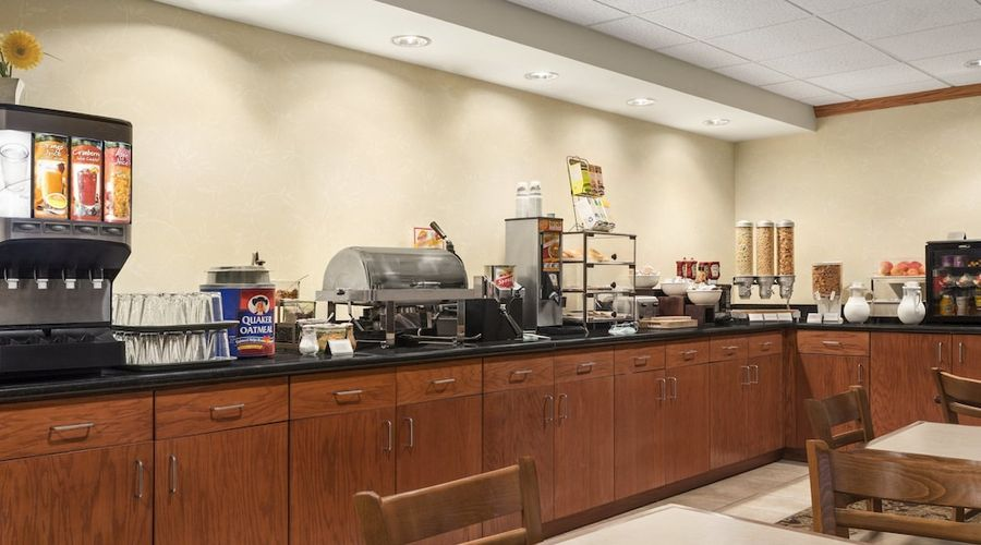 Country Inn & Suites by Radisson, Dothan, AL-33 of 42 photos